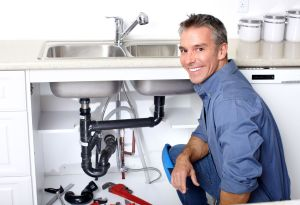 24 hour plumbers that can help anytime
